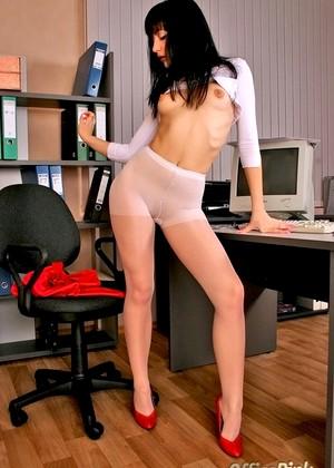Officepink Model