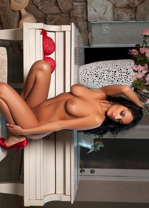Hailey Lynzz