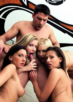 Jennifer beals porn anal