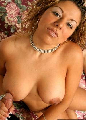 Christina ricci gets tits squeezed