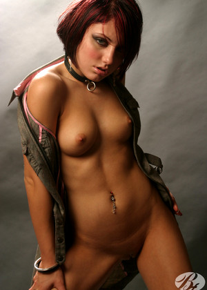 babe risi simms free pornpics sexphotos xxximages hd gallery 1