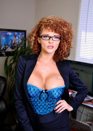 Joslyn James