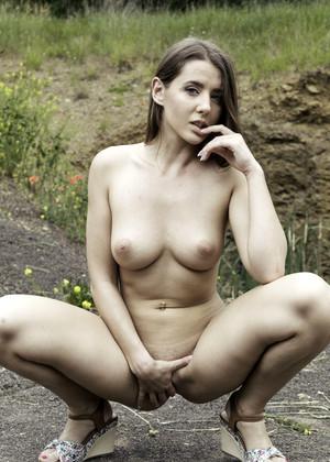 Erotic network free