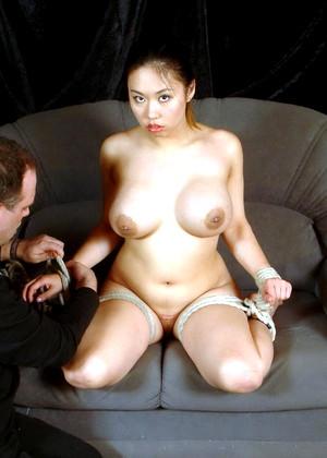 oriental-bondage-photos