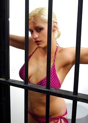 Lacey Jayne